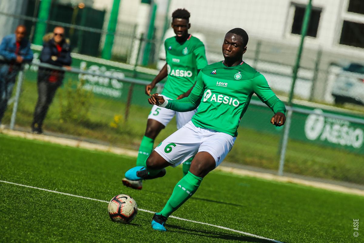 Franck Boli