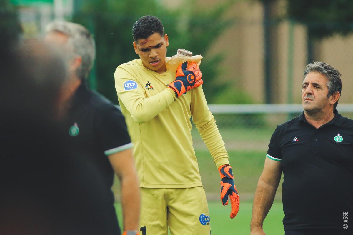 Nabil Ouennas