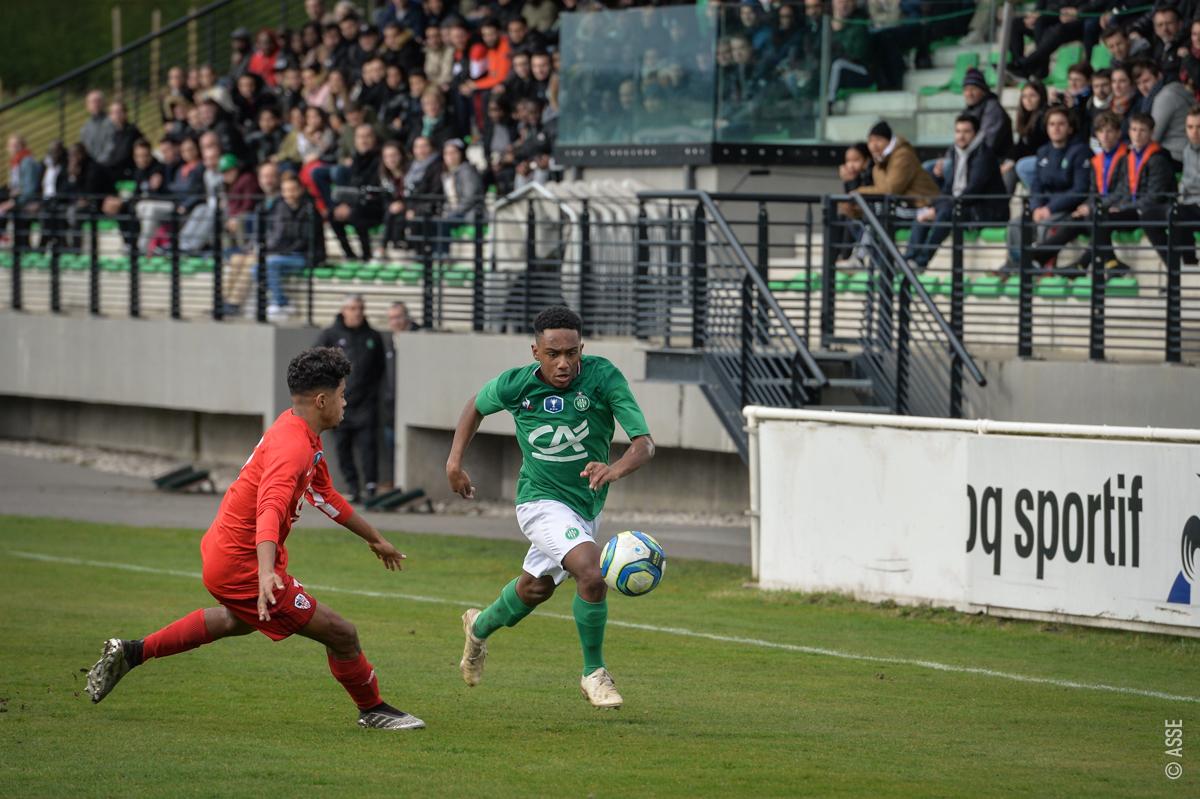 Lucas Calodat