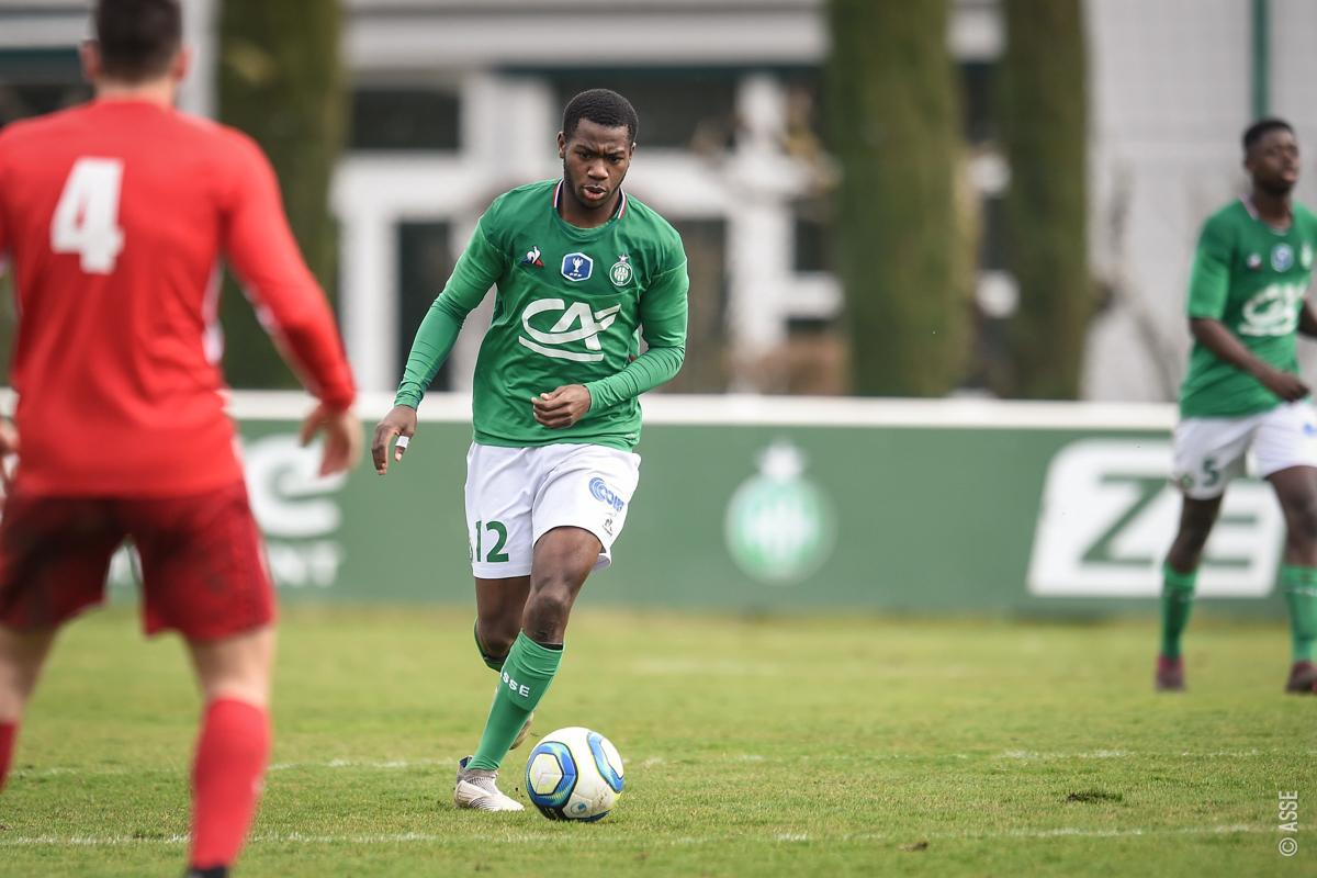 Abdoulaye Bakayoko