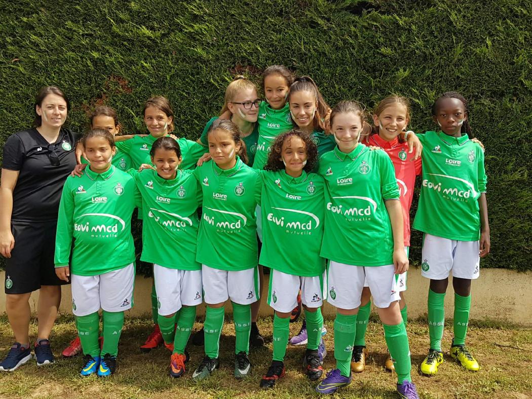 Maillot Domicile Real Sociedad Näis Djouahra