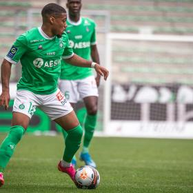 Le replay d'#ASSEOM est disponible !