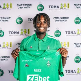 Marvin Tshibuabua joue à son tour la prolongation