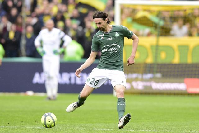 Neven Subotic: