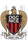 Logo de Nice