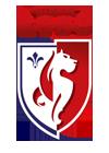 Logo de LOSC Lille