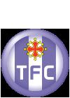 Logo de Toulouse FC