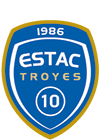 Logo de ESTAC