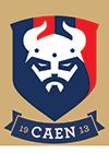 Logo de Caen