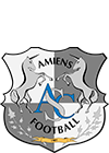 Logo de Amiens SC