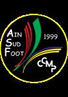 Logo de Ain Sud