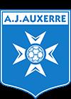 Logo de Auxerre
