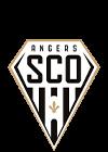 Logo de Angers