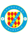 Logo de Angoulême