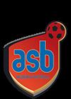 Logo de Béziers