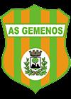 Logo de Gémenos