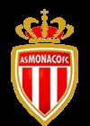 Logo de Monaco