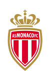 Logo de AS Monaco
