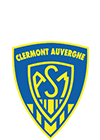 Logo de Montferrand