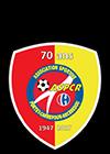 Logo de Portet