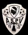 Logo de Porto Vecchio