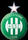 Logo de ASSE B