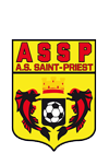 Logo de Saint-Priest