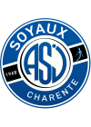 Logo de Soyaux