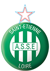 Logo de ASSE
