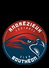 Logo de Andrézieux