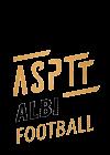 Logo de Albi