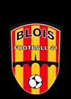 Logo de Blois