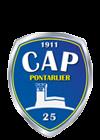 Logo de Pontarlier