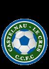 Logo de Castelnau-le-Crès