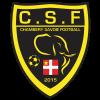 Logo de Chambéry