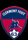Logo de Clermont-Ferrand