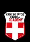 Logo de Ambilly