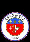 Logo de Metz