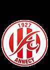 Logo de Annecy