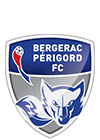 Logo de Bergerac
