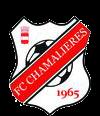 Logo de Chamalières