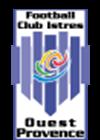 Logo de Istres