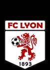 Logo de FC Lyon
