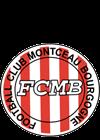 Logo de Montceau-les-Mines
