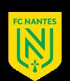 Logo de Nantes B