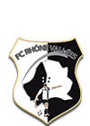 Logo de Rhône Vallées