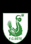Logo de Sète