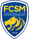 Logo de Sochaux