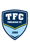 Logo de Trélissac