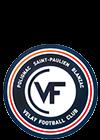 Logo de FC Velay